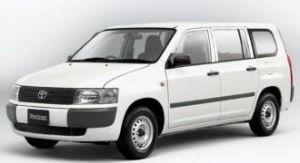 Toyota-1763