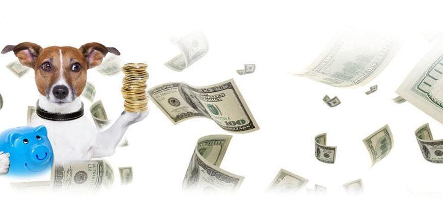 Взять деньги под залог квартиры в Москве