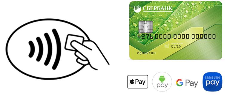 Сбербанк в Сыктывкаре