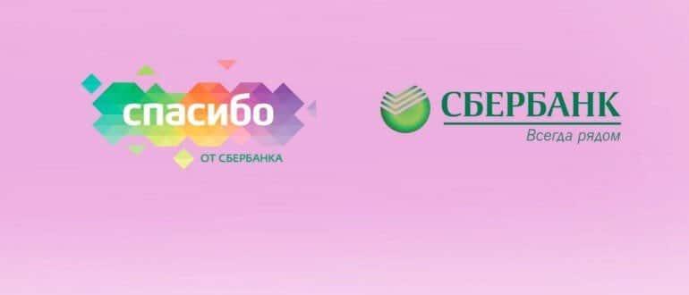 Сбербанк в Челябинске