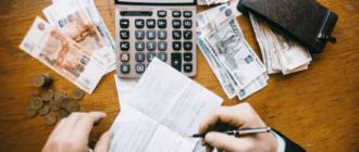 Какой срок выбрать для оформления кредита