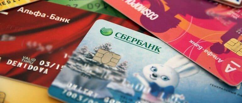 Банкоматы Сбербанка в Калуге