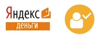 меня заблокировали в Яндекс.Деньги