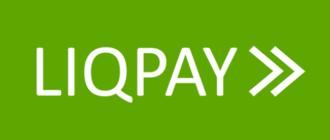 Liqpay. Как зарегистрироваться и вывести