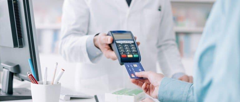 Как получить кредит на лечение