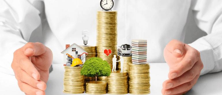 Что такое обеспечение кредита?