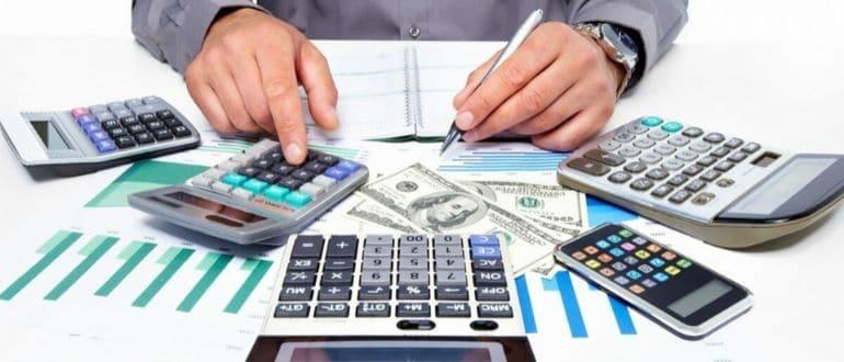 Как объединить кредиты в один