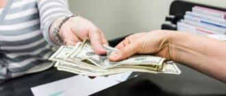 Как выгодно взять кредит