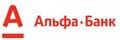 Потребительский кредит от Альфа-банка